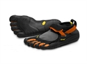 Picture of FiveFingers Men's KSO