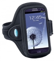 Picture of Tune Belt Sport Armband for Samsung Galaxy S3, Galaxy Nexus, Motorola Atrix HD and more.