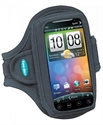 Picture of Tune Belt Sport Armband for iPhone 5, iPod Touch 5G, Motorola Droid Razr M and more