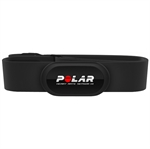 Picture of Polar H1 Heart Rate Sensor
