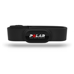 Picture of Polar H2 Heart Rate Sensor