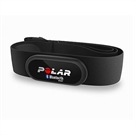 Picture of Polar H6 Heart Rate Sensor