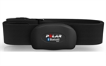 Picture of Polar H7 Bluetooth Heart Rate Sensor