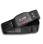 Picture of Polar WearLink+ Nike+ Heart Rate Sensor