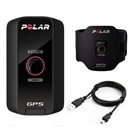 Picture of Polar G5 GPS Sensor