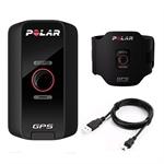 Picture of Polar G5 GPS Sensor