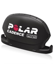 Picture of Polar CS Cadence Sensor W.I.N.D