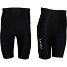 Picture of OMM Unisex Flash Tight 0.5