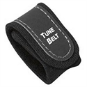 Picture of Tune Belt Sensor Case for Nike+ iPod Sport Kit Sensor