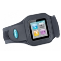 Picture of Tune Belt Sport Armband for iPod Nano 6G