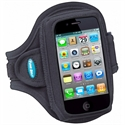 Picture of Tune Belt Sport Armband for iPhone 4S and more