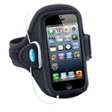 Picture of Tune Belt Sport Armband for iPhone 5