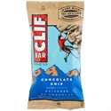 Picture of Clif Bars - Chocolate Chip