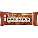 Picture of Clif Builder's Bar