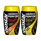 Picture of Isostar Hydrate & Perform Drink