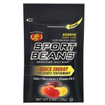 Picture of Sports Beans