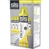 Picture of SiS Go Isotonic Gel - Pack of 6