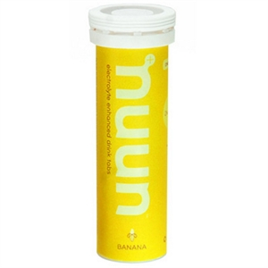 Picture of Nuun Active Hydration Tablets