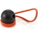 "Picture of Tiger Tail 3"" Ball Massage-On-A-Rope"