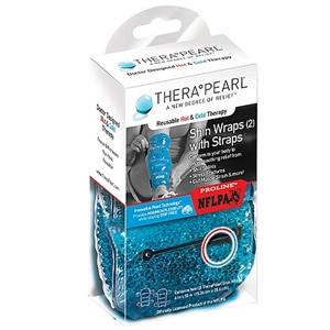 Picture of Therapearl Shin Wraps