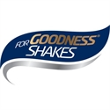 Picture for manufacturer For Goodness Shakes