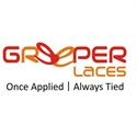 Picture for manufacturer Greepers
