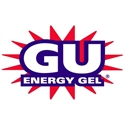 Picture for manufacturer Gu Gel