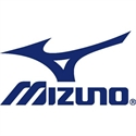 Picture for manufacturer Mizuno