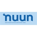 Picture for manufacturer Nuun