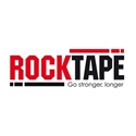 Picture for manufacturer Rock Tape