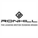Picture for manufacturer Ron Hill