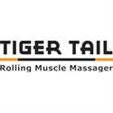 Picture for manufacturer Tiger Tail