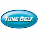 Picture for manufacturer Tune Belt