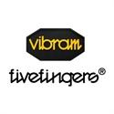 Picture for manufacturer Vibram FiveFingers