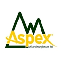 Picture for manufacturer Aspex