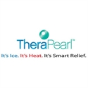 Picture for manufacturer Therapearl