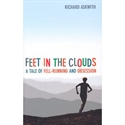 Picture of Feet in the Clouds by Richard Askwith