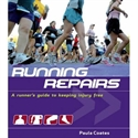 Picture of Running Repair by Paula Coates