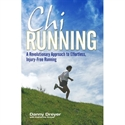 Picture of Chi Running by Danny Dreyer