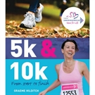 Picture of 5k and 10k - From start to finish by Graeme Hilditch
