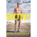 Picture of Run by Dean Karnazes