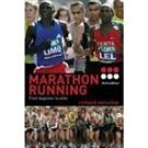 Picture of Marathon Running by Richard Nerurkar