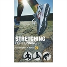 Picture of Stretching for Running by Christopher Norris