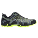 Picture of Inov-8 Men's Roclite 295