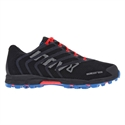Picture of inov-8 Men's Roclite 312 GTX