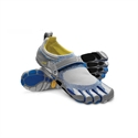 Picture of FiveFingers Men's Bikila