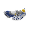 Picture of FiveFingers Men's Bikila LS