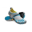 Picture of FiveFingers Ladies Bikila