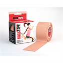 Picture of RockTape 5m x 5cm
