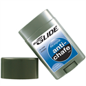 Picture for manufacturer BodyGlide